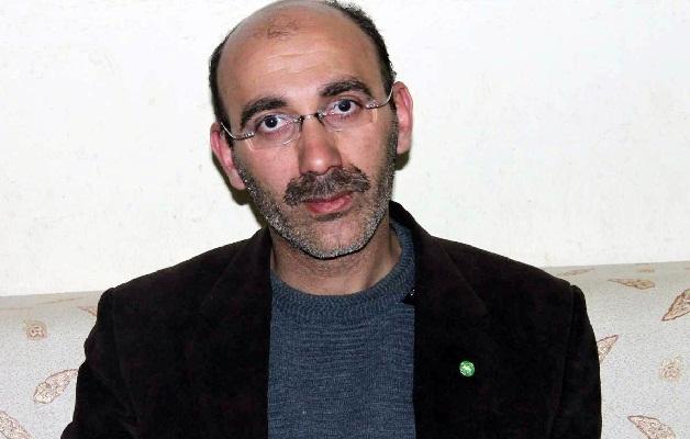 Hüda-Par Siirt İl Başkanı Cizre'deki Gerginlikle İlgili Açıklama Yaptı!