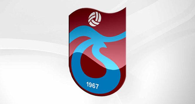 Trabzonsor 'O' saldırıyı kınadı