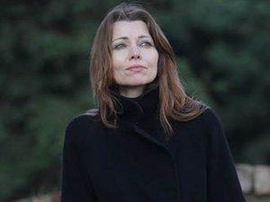 Elif Şafak'tan Müezzinoğlu'nun tweetine cevap gecikmedi!