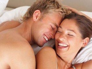 Seks hafızaya iyi geliyormuş