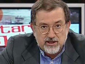 RTÜK Murat Bardakçı'nın galiz küfürlerini affetmedi