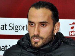 Erkan Zengin transferinde flaş gelişmeler