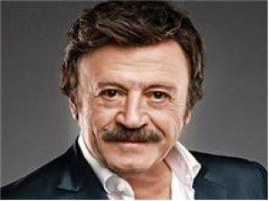 Selami Şahin'den sevgili efendimize şarkı!