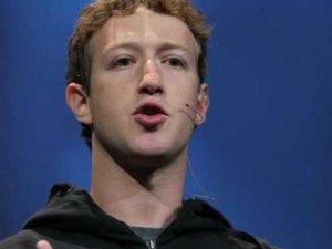 Mark Zuckerberg kitap kulübüne ilk tavsiyesini yapınca...