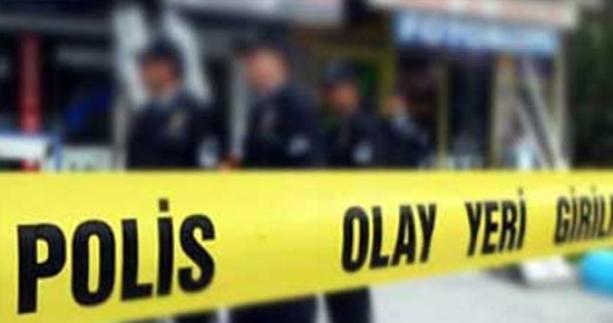 Uyuşturucu bağımlısı genç polise saldırdı yetmedi marnada intihar ...!!