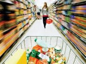 Tüketici Güven Endeksi 2015 Nasıl Olacak???