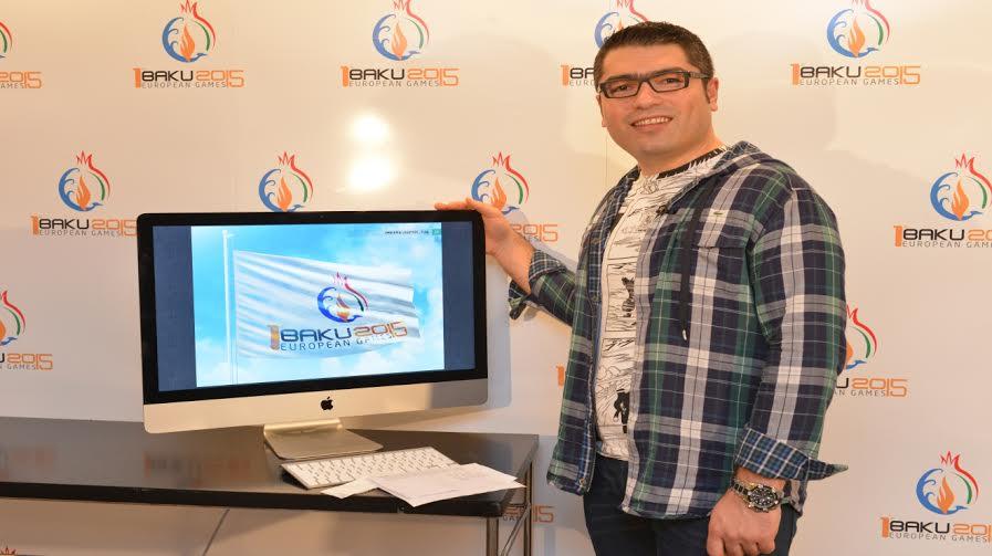 Oyun Tasarımcısı Türkiye'de