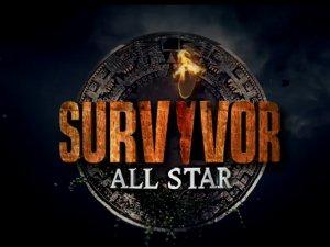 Survivor heyecanı dokunulmazlık oyununu kim kazandı?