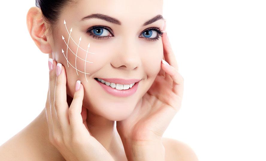 Ankara Dermatolog