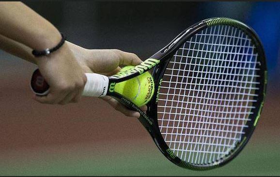 Teniste şike iddiası