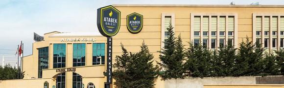 İstanbul Gaziosmanpaşa Özel Okulları