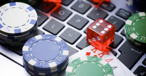 Online Casino Siteleri İlk Üyelik Bonusu Verir Mi?