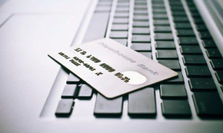 Kredi Kartı Geçerli Olan Bahis Siteleri