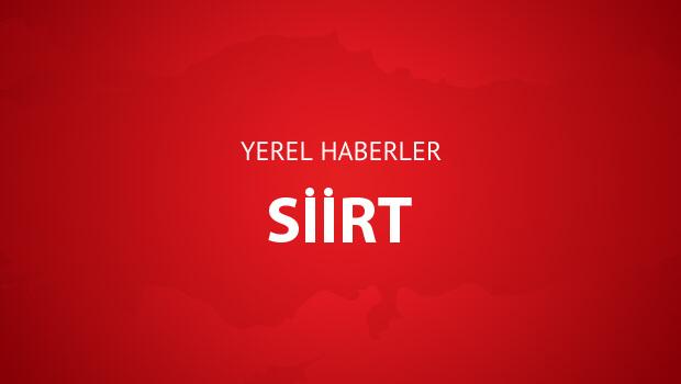 Siirt'te Yarın Şehitleri Anma programı var