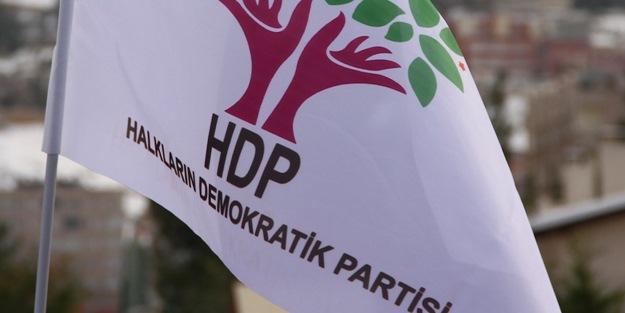 HDP'nin Siirt Milletvekili Adayları belli oldu
