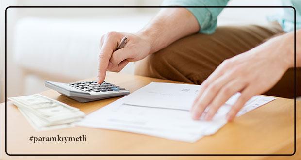 Bütçenizden Neleri Kısarak Tutumlu Olabilirsiniz?