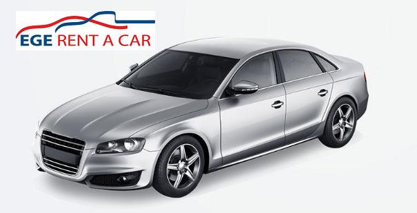 Marmaris Tatiliniz için Ege Rent a Car ile Marmaris Oto Kiralama