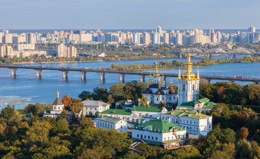 BağlantıDeğişen Şartlarıyla Ukrayna vizesi