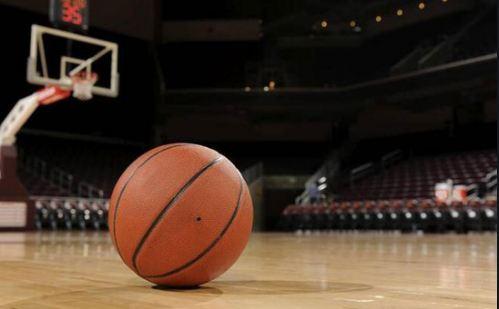 Türk Telekom Basketbol Takımı FIBA Şampiyonlar Liginde