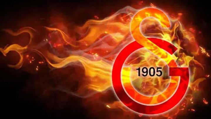 Galatasaray'da Kadro Güçlendirilmesi Devam Ediyor