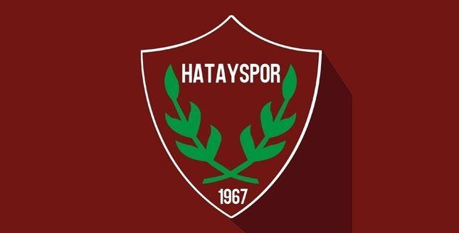 Süper Lig'in Flaş Ekibi; Hatayspor