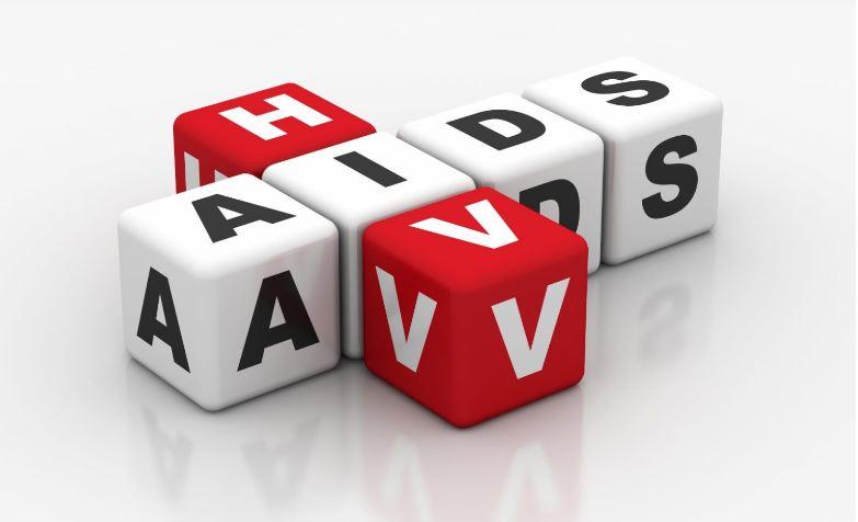 HIV Testi Nedir?