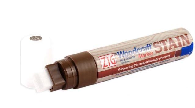 Marker Kalem Fiyatları Hakkında