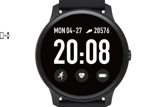 Saat Nedir? Ne işe Yarar?