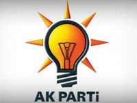 AKP'de şok sözlerAkdoğan'dan Arınç'a ...