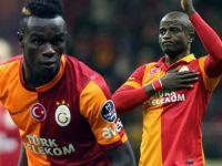 Galatasaraylı oyuncudan şok sözler:Fenerbahçe'ye 1 değil 2 gol atacağım
