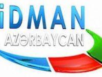 İDMAN TV Canlı izle yeni frekansı Bilgileri Şampiyonlar Ligi maçlarını veren kanallar Galatasaray maçı