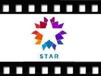 Star TV'nin o dizisinde flaş