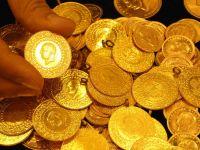 Çeyrek altın ne kadar oldu? 17 Ekim 2014 güncel altın fiyatları