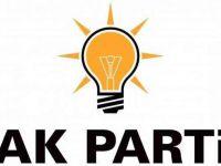 AKP'de yarın bir ilk yaşanacak şok açıklama