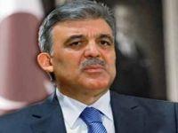 Abdullah Gül parti kuracak mı, AKP'ye dişli rakip mi geliyor ?