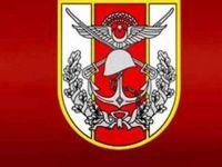 TSK'da asker sayısı açıklandı