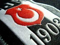 Beşiktaş'ta büyük başarı