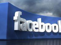 Facebook'da kandırdığı 13 yaşındaki kıza tecavüz etti