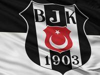 Beşiktaş'ta şok ayrılık