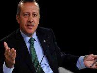 Cumhurbaşkanlığı için yeni atamalar kritik kararlar