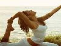 Şok Gelişme Akıllı Yoga....