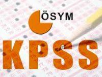 KPSS Ön Lisans Ortaöğretim Çıkmış Soru ve Cevapları(ÖSYM Tüm çıkmış KPSS Soru ve Yanıtları Burada)