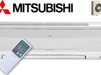 En İyi Mitsubishi İnverter Klima