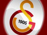 Galatasaray'dan bomba yılın yabancı transferi şok transferler...