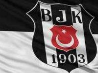 Olimpiyat çilesi bitiyor işte Beşiktaş'ın 2.devre maçlarını oynayacağı stadlar