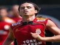 Spor Süper Toto Ligde Yılın Şok Transferi Patladı