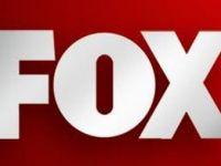 Fox TV'nin o dizisinde şok şok şok!