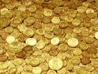 Çeyrek altın ne kadar oldu? 25 Ağustos güncel altın fiyatları