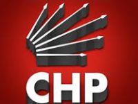 CHP'de tarihi toplu istifa şoku