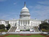 ABD'den Çankaya Köşkü açıklaması